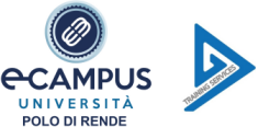 Università eCampus - Rende